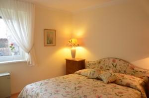 SchlafzimmerA1