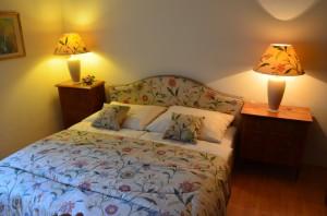 SchlafzimmerA2