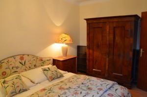 SchlafzimmerA3