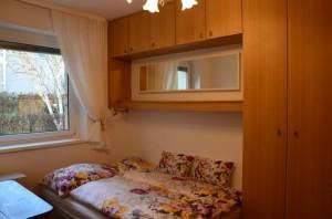 SchlafzimmerB2