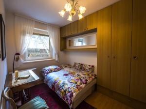 SchlafzimmerB6